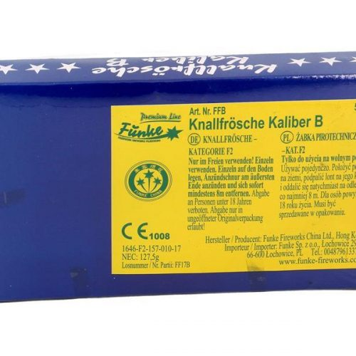 /tmp/con-5c7bc155c5afd/3616_Product.jpg